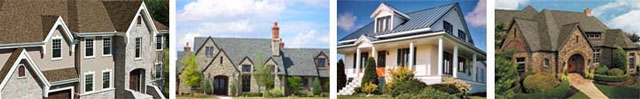 banner_roofs